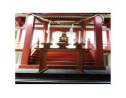 八幡神社_御祭神